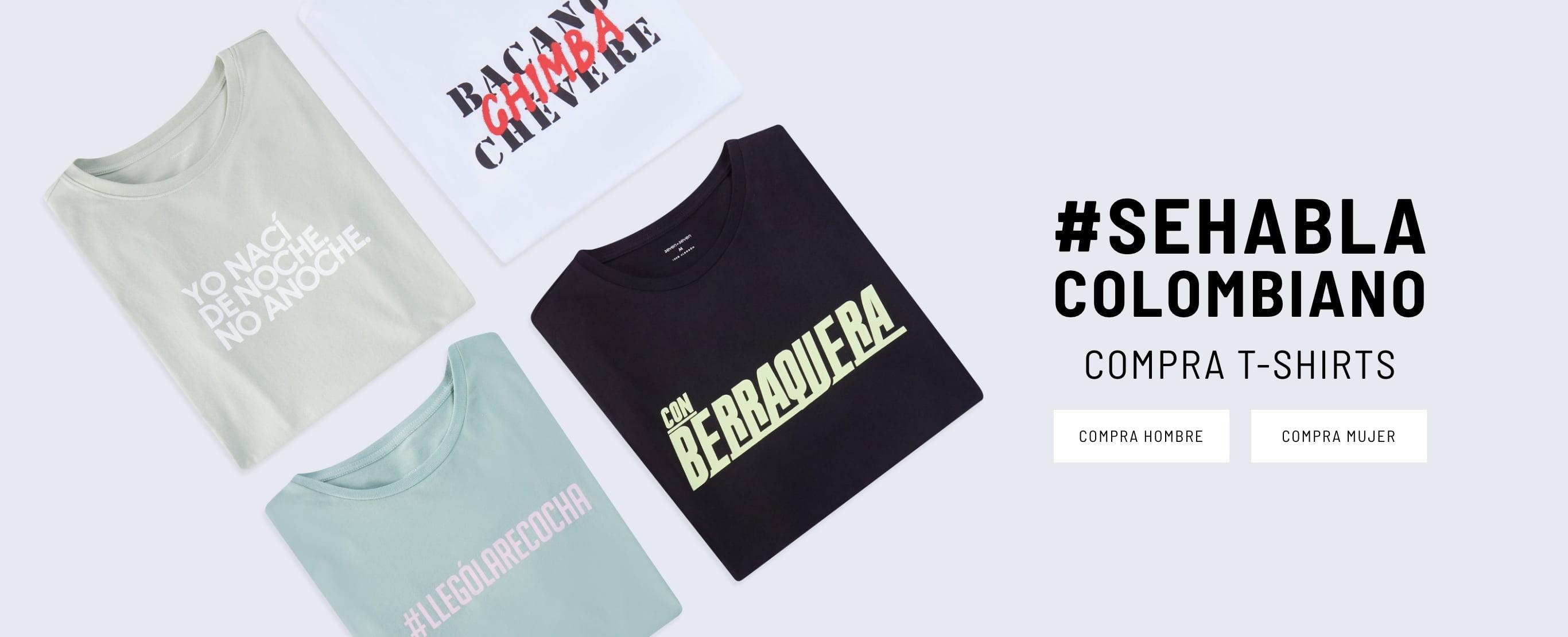 Banner Home - General JUL2021 - Camisetas se habla colombiano (Desktop)