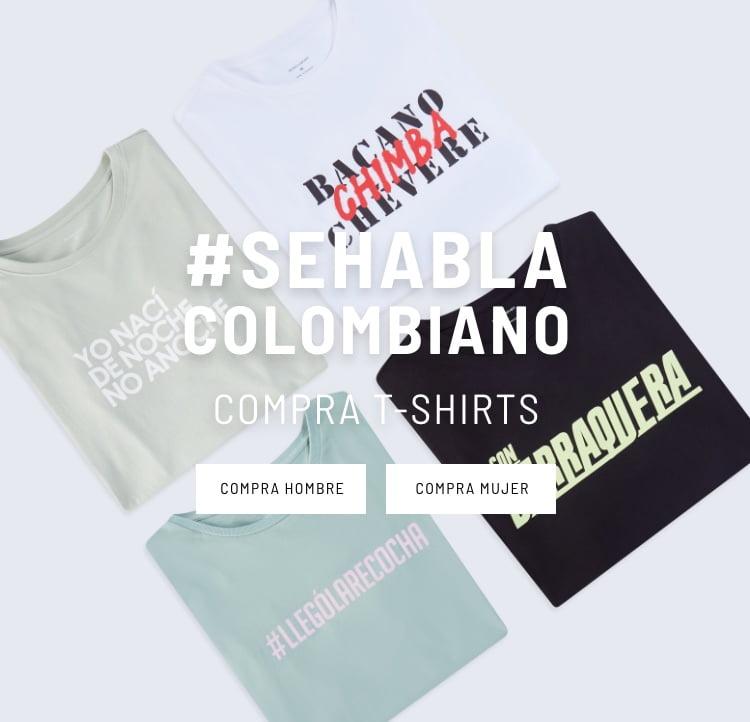 Banner Home - General JUL2021 - Camisetas se habla colombiano (Mobile)