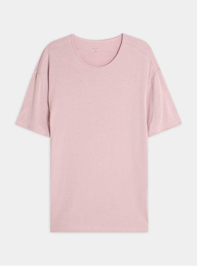 Camiseta-Hombre-SevenSeven