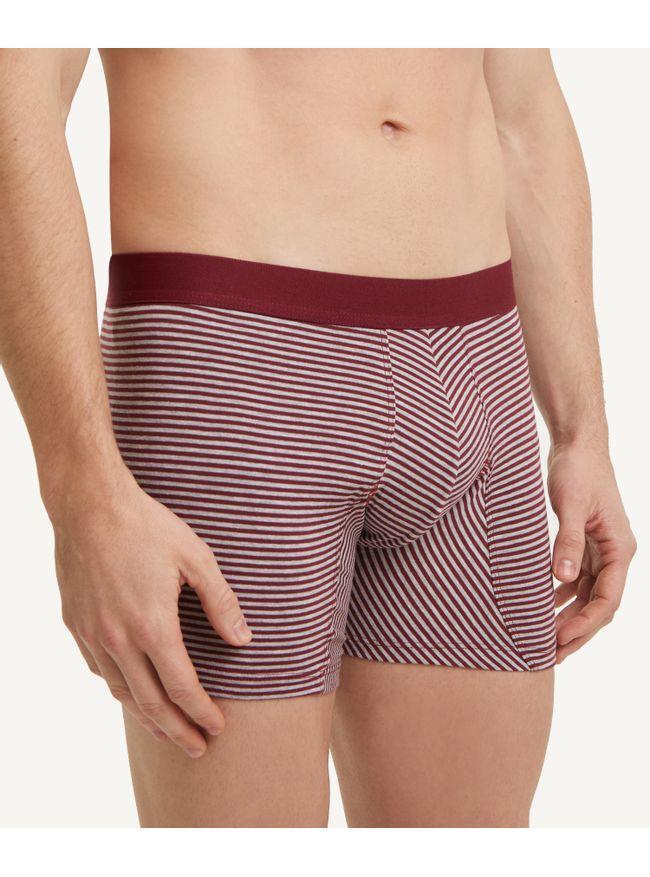 Pantaloncillo-Hombre-SevenSeven