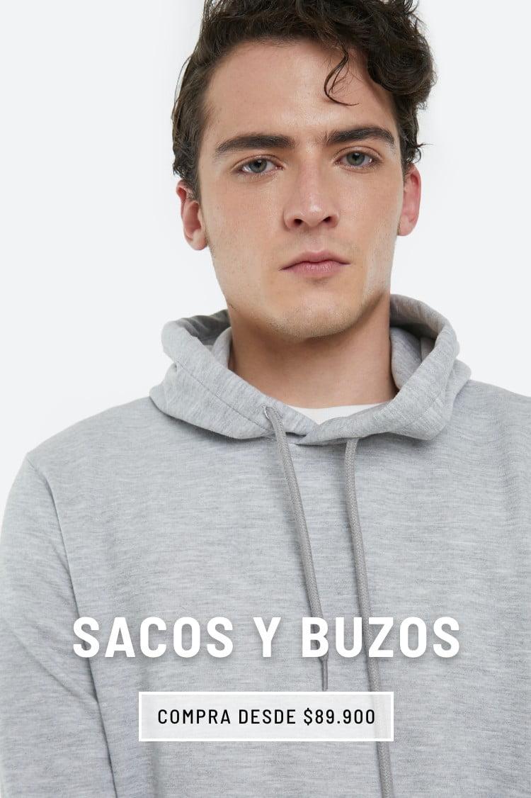 Banner Home - Hombre 2OCT2021 - Sacos (Mobile)